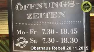 24  Obsthaus Rebell