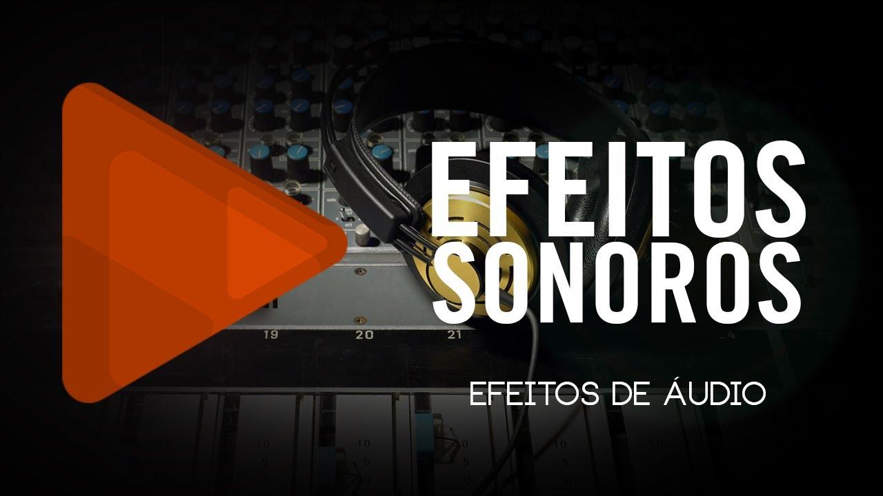 gratis net especial djs efeitos sonoros vinhetas vol