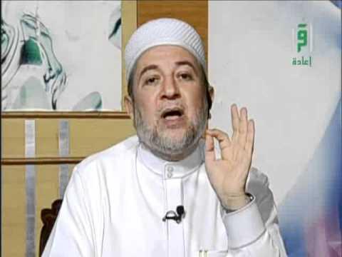 0013 Iqraa 23 01 2010 aletqan Aymn Sewd
