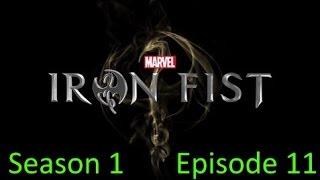 reaction---iron-fist-season-1-episode-11-comic-book-university