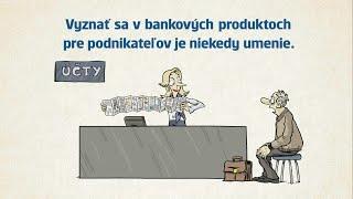 Nebankovní mikropůjčka photo 7