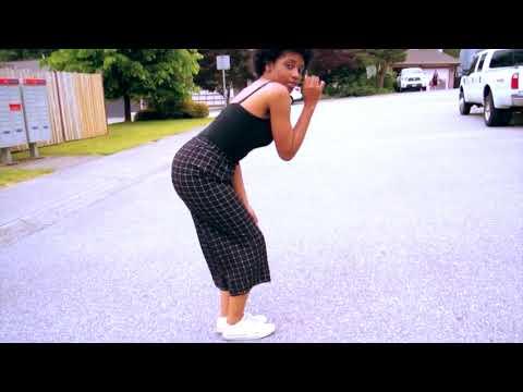 Take Over - Da Beatfreakz, Mr Eazi, Seyi Shay, Shakka (Dance Video) #TAKEOVERCHALLENGE