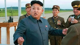 North Korea Promises to Kill More Americans Than 9/11