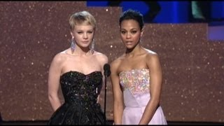 Short Film Winners: 2010 Oscars