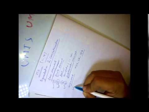 UMTS RRC(SIB/MIB-1) Part 5