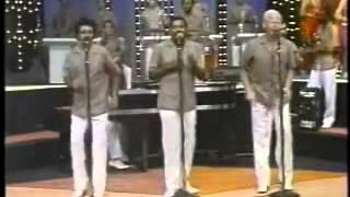 Bobby Valentin (Brujeria) - (Salsa Boricua) (Salsa Clasica) (Salsa '70, '80, '90)