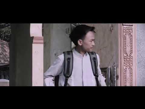 "trailer-""santri-kresek""-the-movie"
