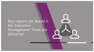 New Vacancy - Risk Assurance Officer
