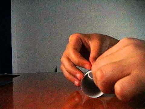 La trampa casera para ratones mas facil del mundo doovi - Mejor veneno para ratones ...