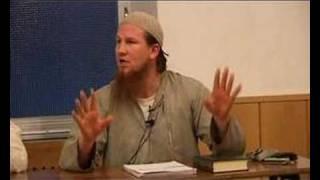 Warum sagt Allah im Koran wir? PIERRE VOGEL