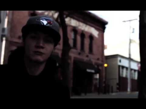 Zoner - Waste My Time (prod. Downtown Music)