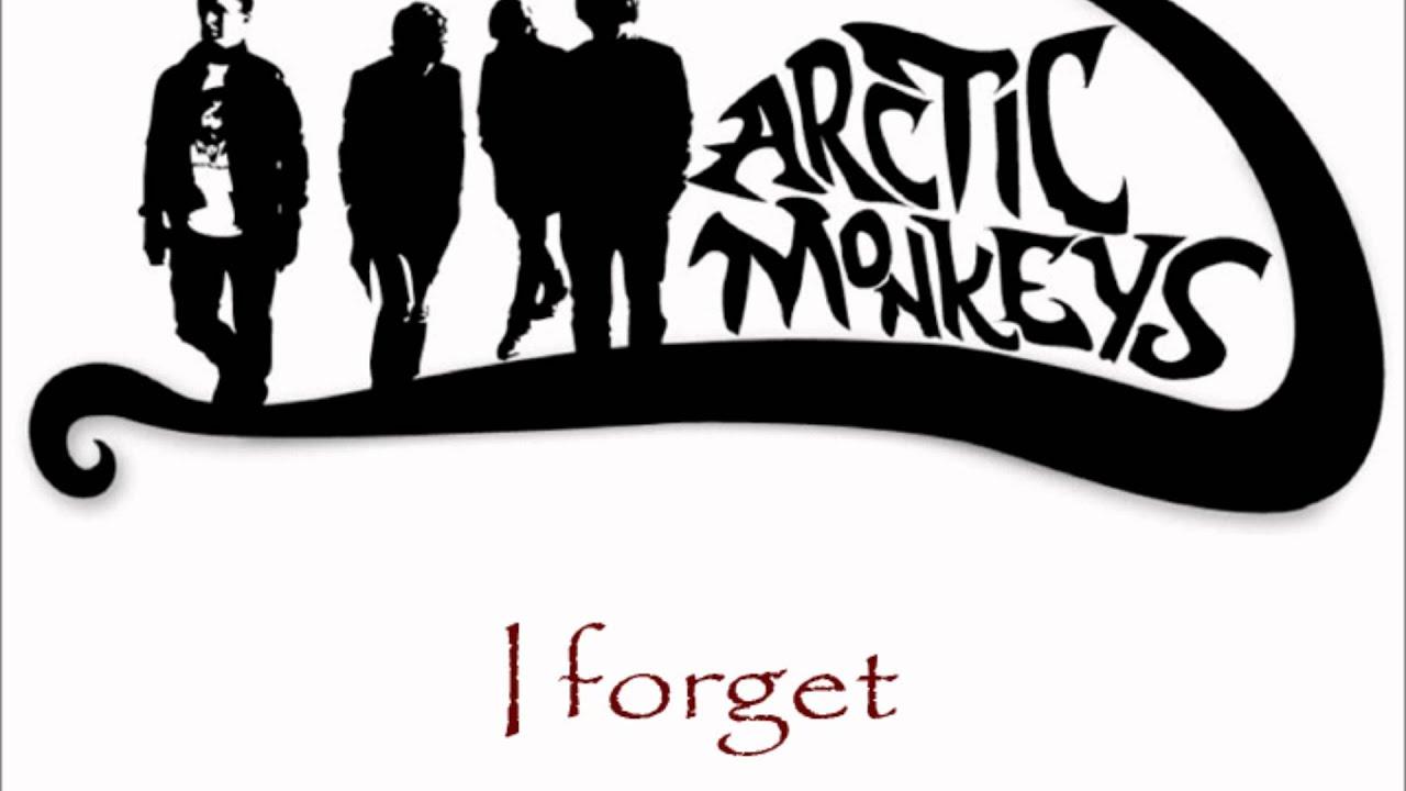 Electricity lyrics - Arctic Monkeys - Genius Lyrics