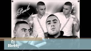 Dj Noddy - Kizomba remix