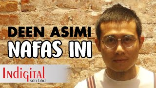 Official Lyric Video from Deen Asimi - Nafas Ini Subscribe to Indig...