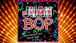 JUAN BOP | David Lopez