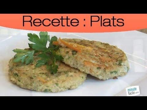 cours-de-cuisine-:-galette-de-quinoa-aux-légumes