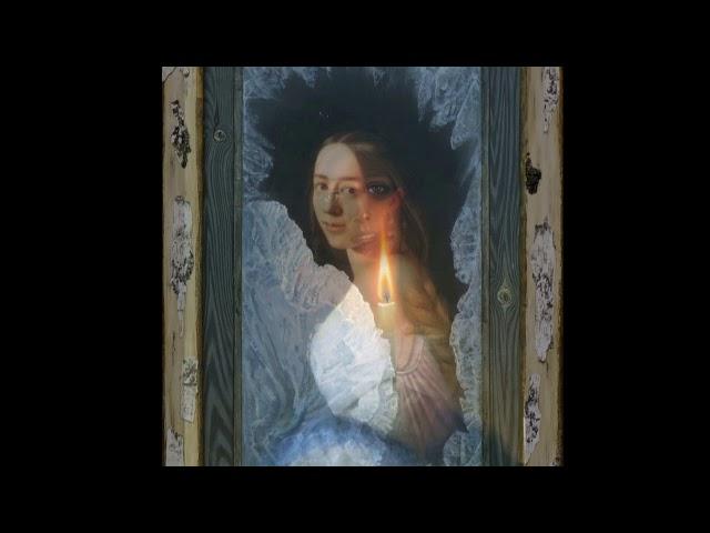 Изображение предпросмотра прочтения – АртемийПикмуллин читает произведение «Как хороши, как свежи были розы ...» И.С.Тургенева