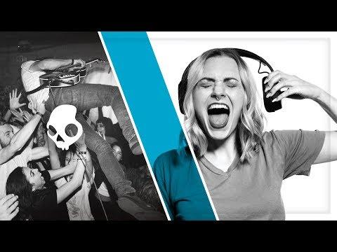 Feel It | Skullcandy