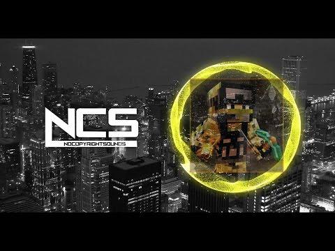SGT.WILK's theme song (Spektrem - Shine) Sing-a-long Karaoke