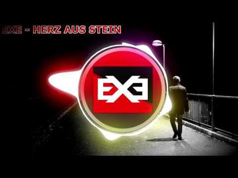 Execute - Herz aus Stein (Official Audio)