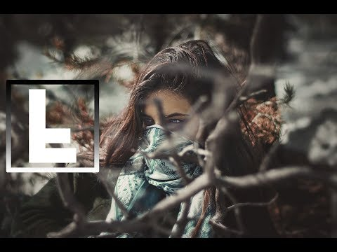 Colonel Bagshot - Six Days War (Mahmut Orhan Remix)