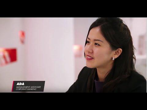 Post Graduate Program in New Age Banking - Learning Methodologyиз YouTube · Длительность: 2 мин50 с