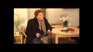 Mina Tannenbaum : Ethel et sa mère (1958-1989)