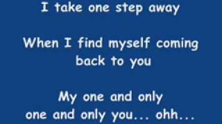 MY ONE AND ONLY YOU  Lyrics (yukito) by Parokya ni Edgar