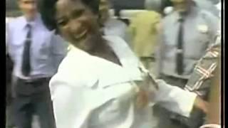 Homenaje a Celia Cruz - Latin Grammy 200...