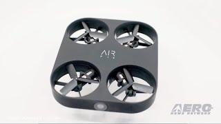 AMA Drone Report 08.22.19: AMA Reg Update, FAA Stakeholder Input, SkyPixel-DJI