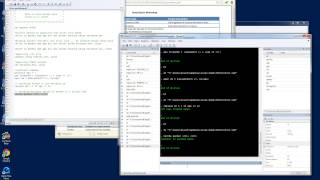Introductory STATA workshop