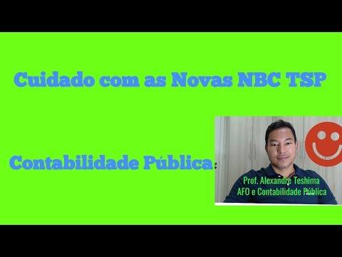 contabilidade-pública---cuidado-com-as-novas-nbc-tsp