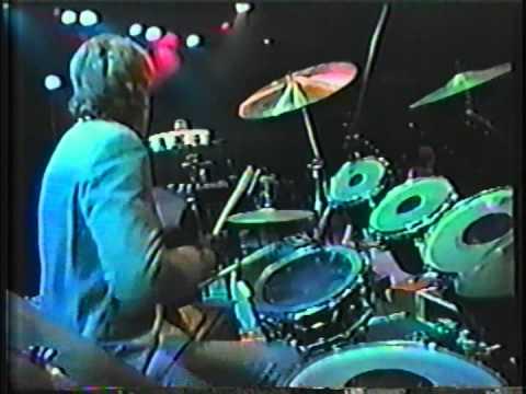 Squeeze - Rockpalast - Essen, Germany - Oct.17, 1985