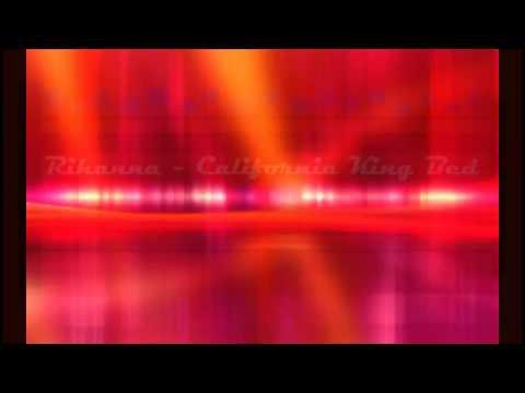 California King Bed (dj PeeCee Hands UP Bootleg 2k11) _HD_.mp4