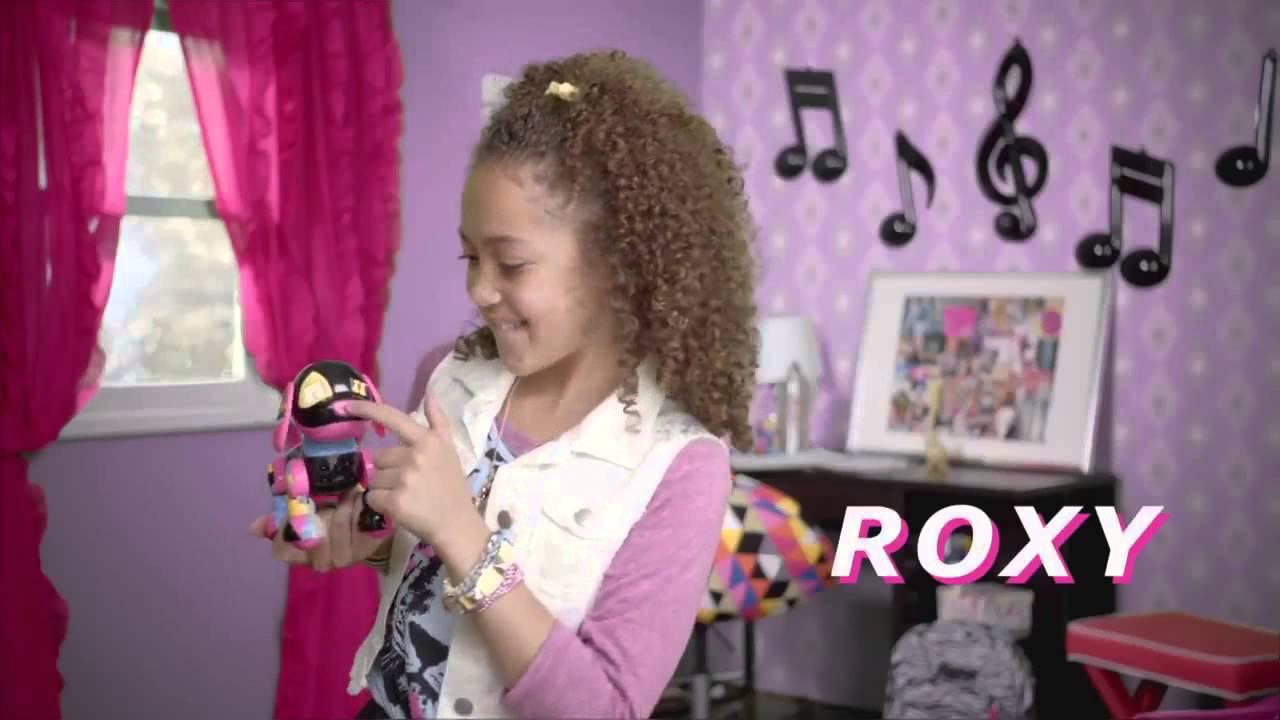 Интерактивные игрушки. ✓сравнить цены и выгодно купить с помощью hotline. ✓обзоры, вопросы и отзывы реальных покупателей.
