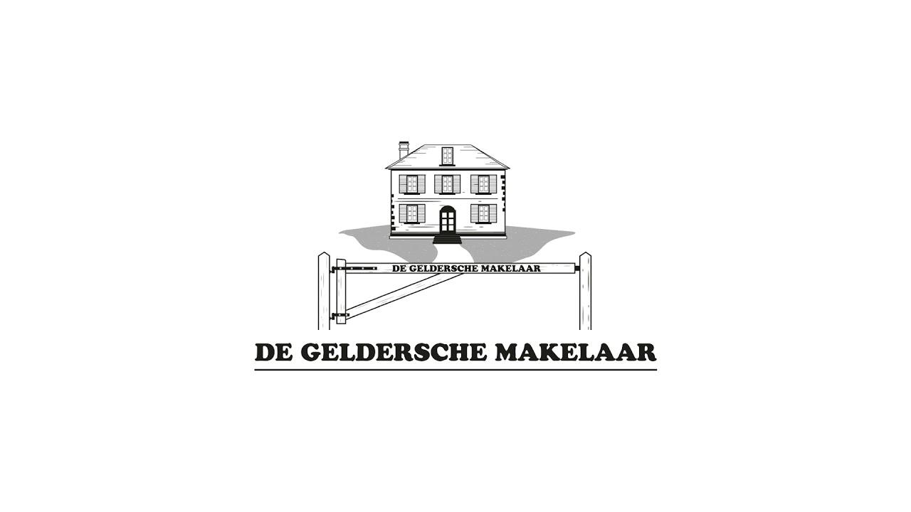 Download De Geldersche Makelaar intro