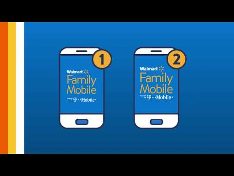 walmart-family-mobile-|-understanding-your-multi-line-charges