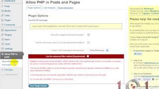 Как легко сделать платный доступ к материалам сайта?