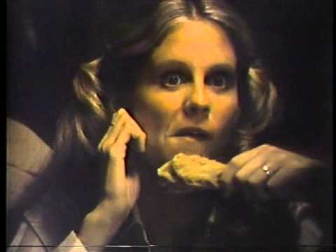 P. J.  Soles 1977 7 Up Commercial