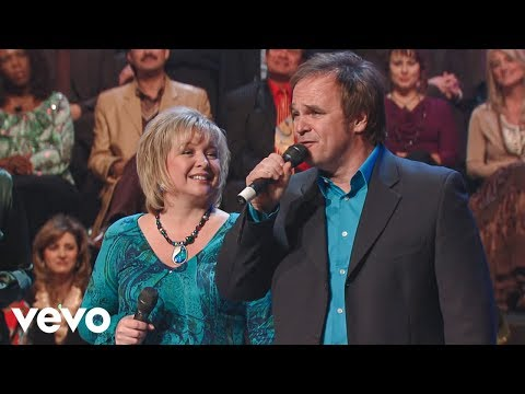 jeff-&-sheri-easter---over-and-over-[official-live-video]