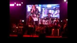 Anushka Manchanda Live 00021 Tu Saala