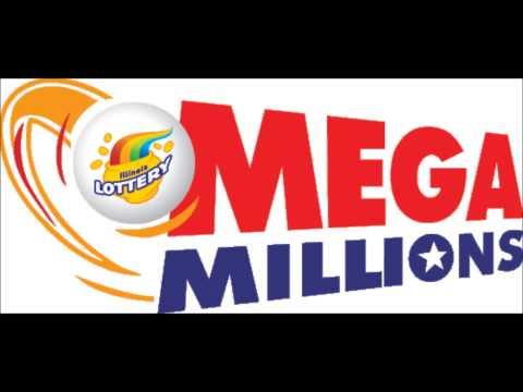 Unclaimed IL Lottery Mega Millions Ticket