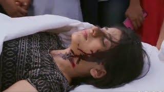 Tum Saath Ho Ya Na Ho Kya Fark Hai Full Song | New Heart Touching Love Story Video
