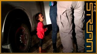 🇺🇸 Why are families being torn apart at the US border? | The Stream