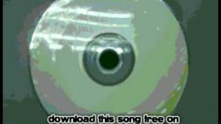 common ft. pharell - Announcement - Aquarius Sampler 09