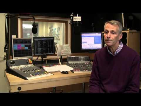 Watford Borough Council helps keep community radio station alive