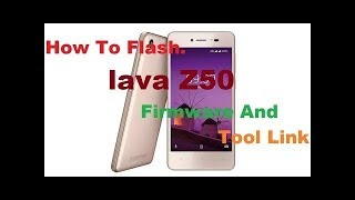 How To Fix Brom Error During Flashing