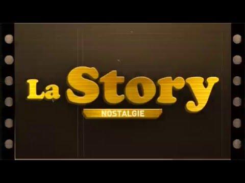 Nostalgie : La story en vidéo (Saison 3 - 8) - Un Beatles dans un cinéma d'Anvers