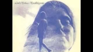 Linda Perhacs | Chimacum Rain (Previously Unreleased Demo) | 1970