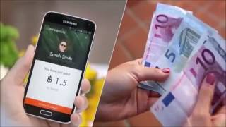 How Does a Wallet Crypto Currency work The Future Of Payment Onecoin